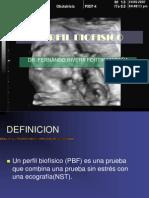 perfilbiofisico-110313213402-phpapp01