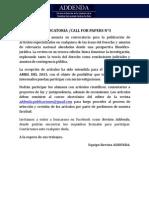 Convocatoria Call for papers.pdf