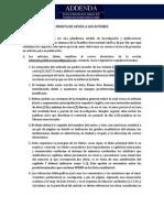 Minuta de ayuda a los autores.pdf