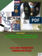 2principios-110314191525-phpapp01