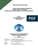 SAP DM