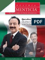 REVISTA DE LA INDUSTRIA DE ALIMENTOS.pdf