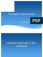 001 Repaso Anatomico