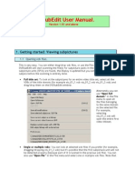 DVDSubEdit.manual