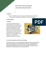 Motor de combustion.docx
