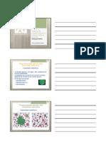Aula 1 - Reacoes em Solucoes aquosas parte I.pdf