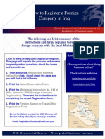 PDF Iraq Registerforeign