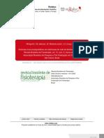 235016468006.pdf