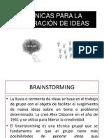 Generar ideas.pptx