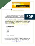 Desastres Naturais Furacao.pdf