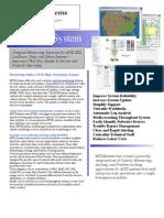 Avid System Monitoring