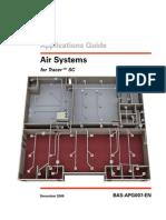 Bas-Apg007-En 12012009 Air Systems