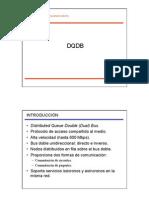 Tema 2 - DQDB - SMDS.pdf
