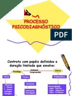 Aula Psicodiagnóstico (1)