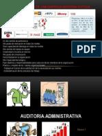 Auditoría_Administrativa_Módulo_1_Conceptos_y_objetivos[1]