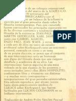 Kierkegaard-Vivo.pdf