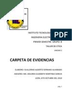 40127766-Equipo-2-La-Etica-Ne-La-Ciencia-y-La-Tecnologia.pdf