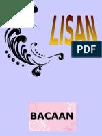 TUGASAN_LISAN_CUTI_MAC_4E_5N_4N