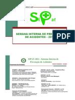Sipat  - Exemplo 2