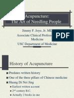 Acupuncture Joye03