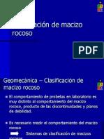 09-Clasificacion