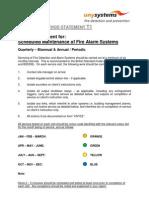 T1-HS-Plan-FA-Serv-Tech-T1-Fire-Alarms-V1.pdf