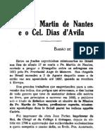 1931-PadreMartindeNateseoCelDiasDavila