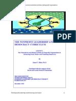 UI-Nonprofit Leadership & Democracy Curriculum-Lesson1