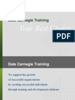 WhatisDaleCarnegie_Pitts.ppt