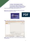 Applet_Java_Elipse.pdf