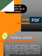 Modelos de Organizacion.texto Expositivo