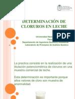 Determinación de cloruros_1