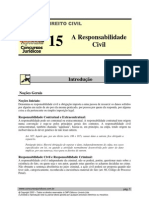 apostila-responsabilidadecivil3649