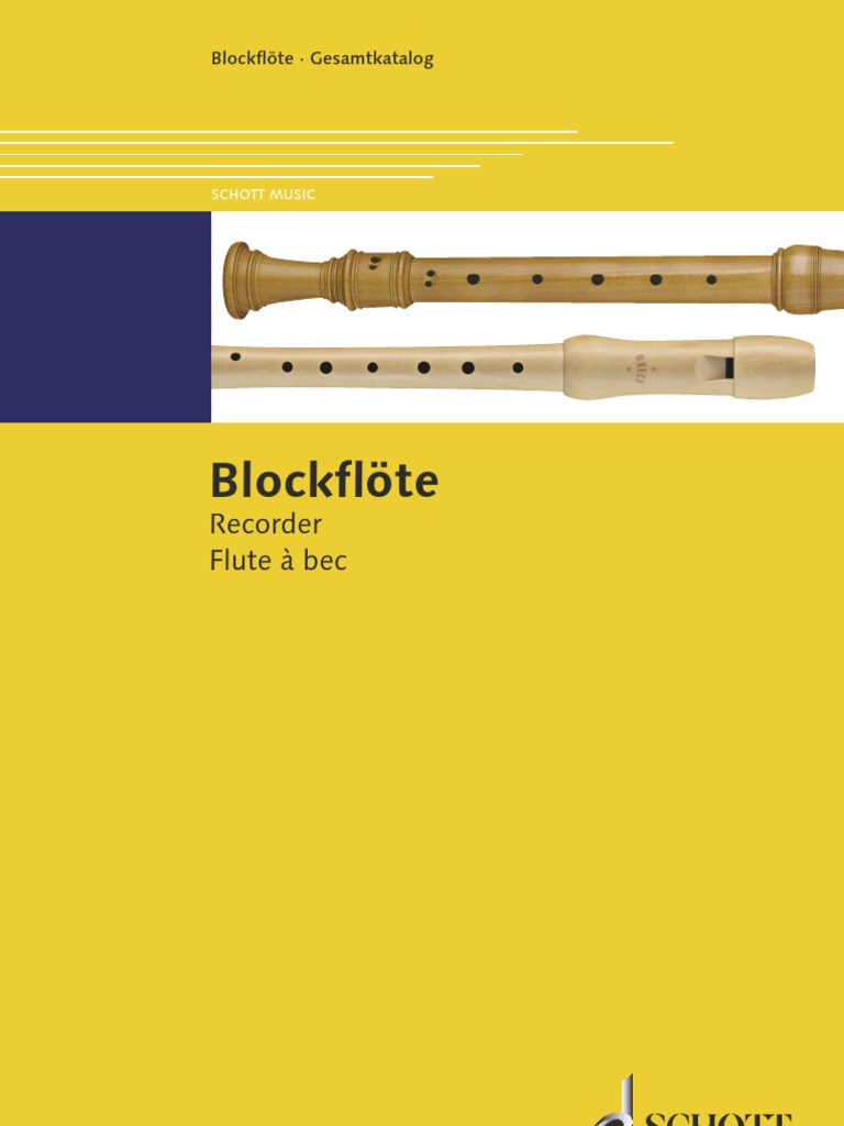 R.schtschedrin Basso Ostinato Für Klarinette Und Klavier Geeignet FüR MäNner Und Frauen Aller Altersgruppen In Allen Jahreszeiten