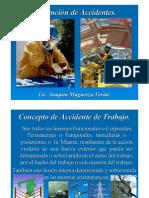 prevencion de accidentes.pdf