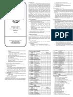 Draff Leaflet Gizi[1]Edit2