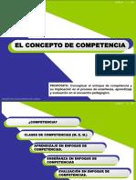 conceptodecompetencia-1231426637589715-1