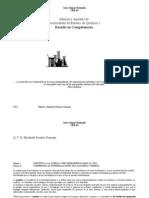 Manual y Apuntes (Guia) Q1-13 - Copia