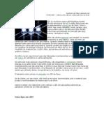 AutoSom Resistor Led