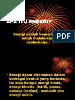 Apa Itu Energi 00