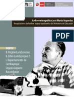 Libro Lambayeque 2