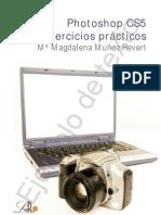 Photoshop CS5. Ejercicios prácticos.pdf