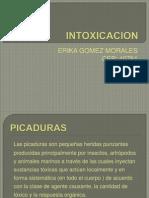 INTOXICACION 1