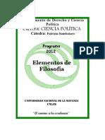 369_ElementosdeFilosofa.pdf