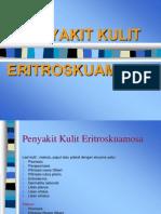 4. a. Peny_eritroskuamosa Lengkap Terbaru