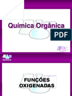 funcoes-organicas.pptx