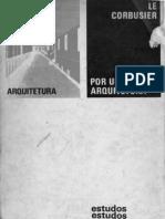 Corbusier 035