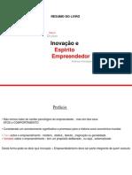 Resumo Do Livro Peter Drucker 1