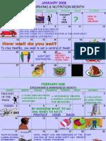 safety-calendar