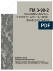 FM 3-90.2